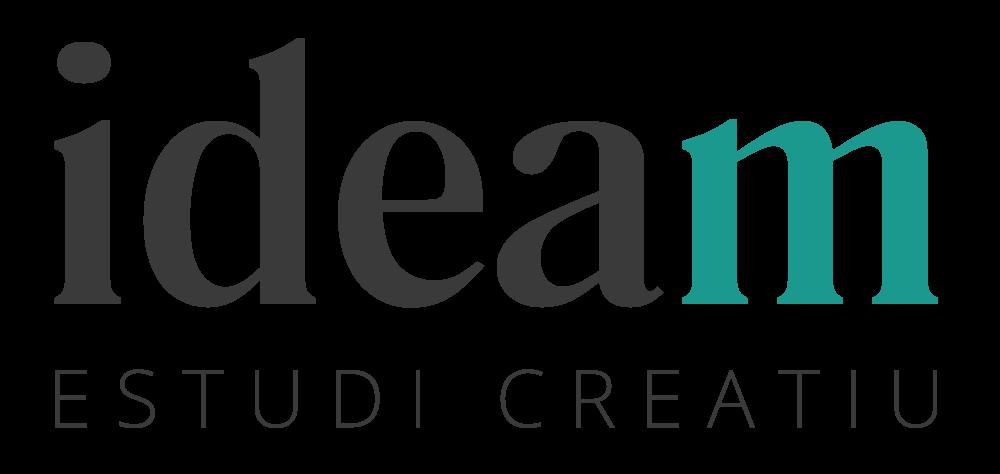 Ideam | Estudi Creatiu