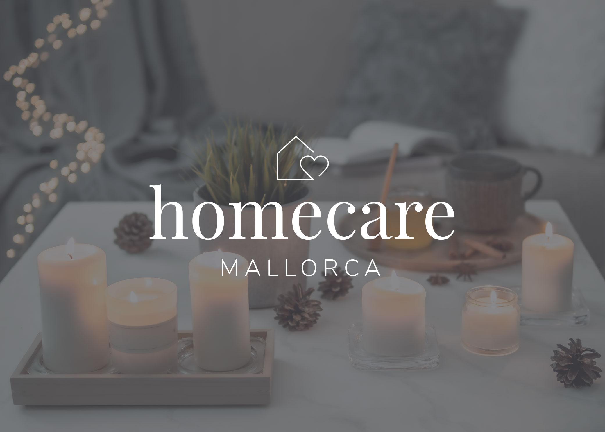Homecare Mallorca